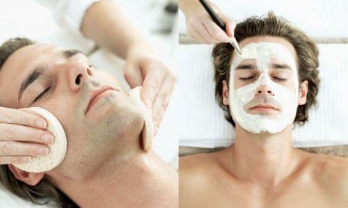 hogar10-459_tratamientos-belleza-hombres-xl-668x400x80xX