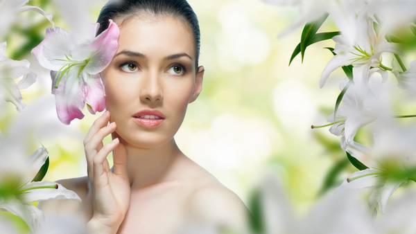 piel-primavera-belleza-getty_CLAIMA20150322_0840_27