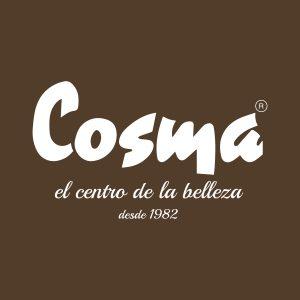 Logo-Cosma-Alta-Calidad