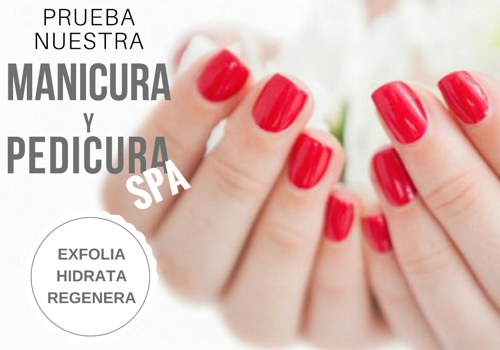 Manicura-y-Pedicura-SPA-1024x717