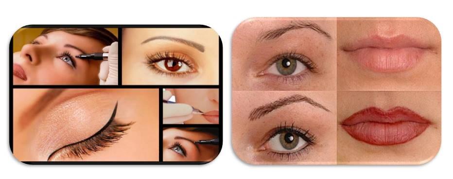 micropigmentacion-estetica-manresa
