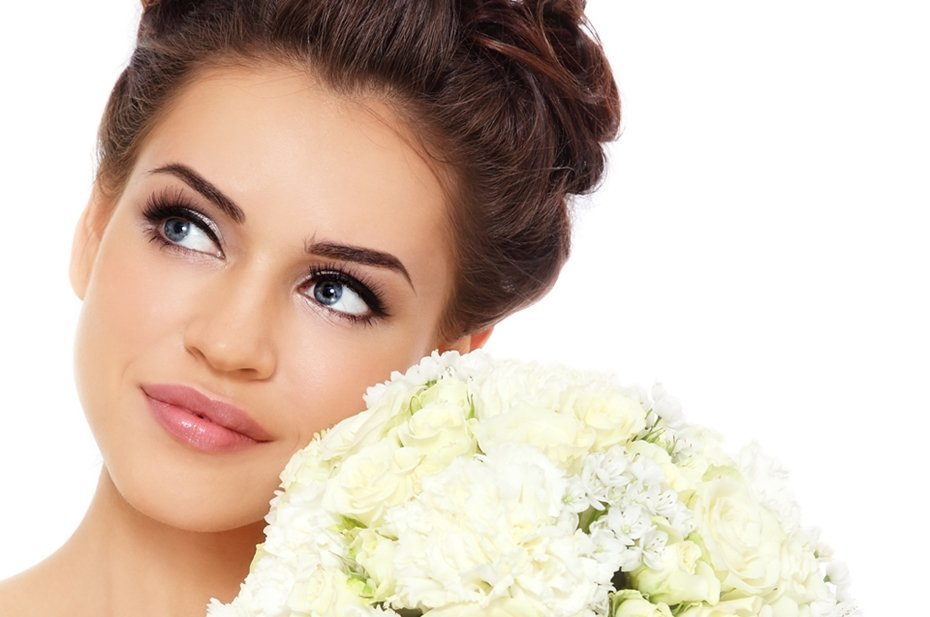 elegant-wedding-makeup-tips