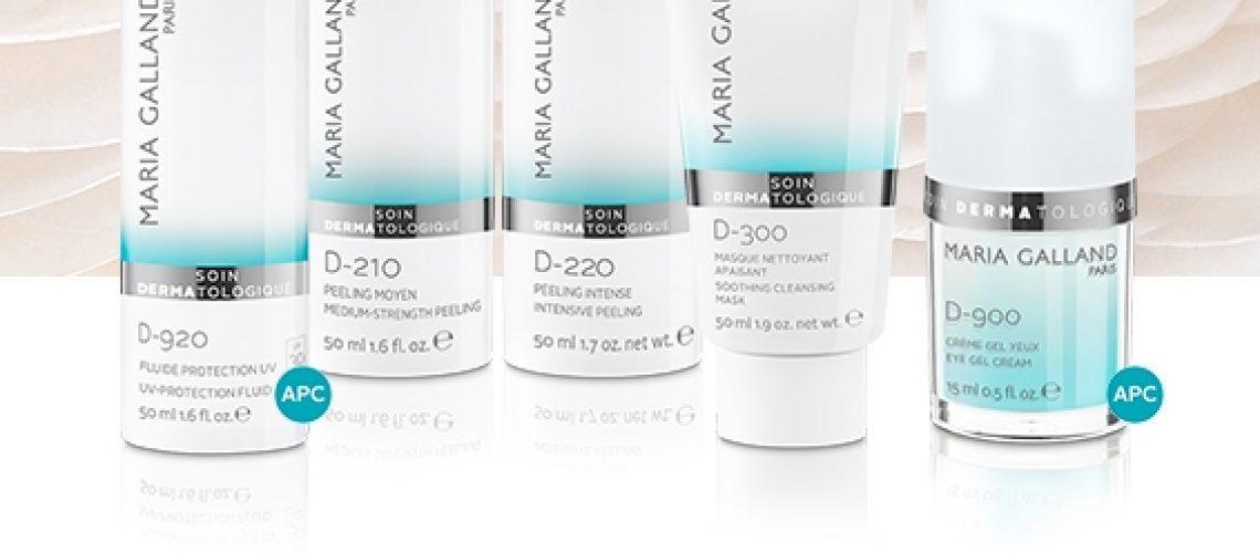 24 soin dermatologique-jpg (4)
