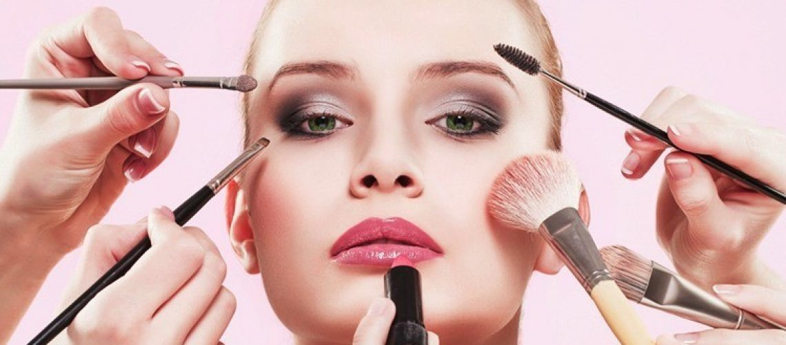 benefits-of-makeup