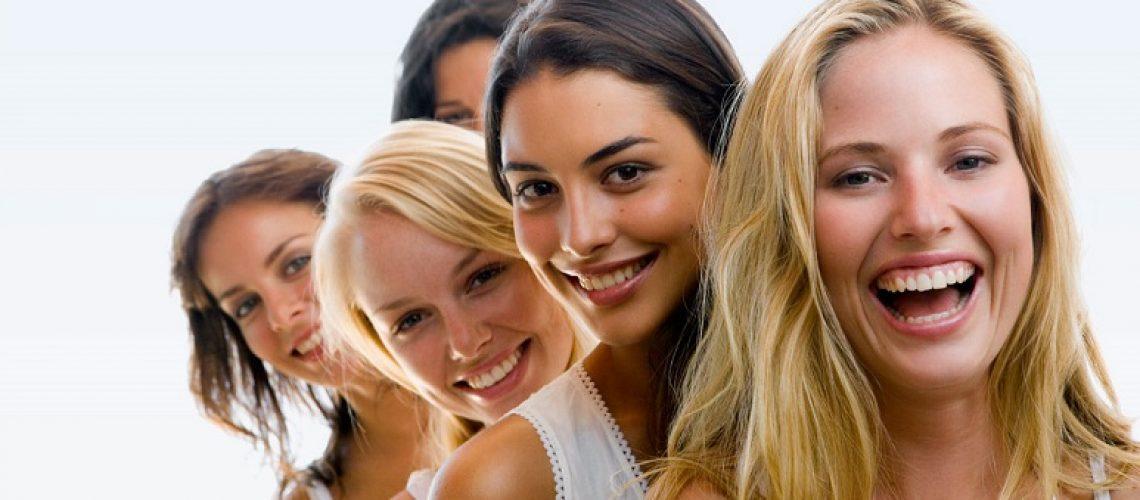 Women-Smiling-2