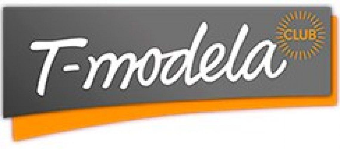 Tmodela-logo